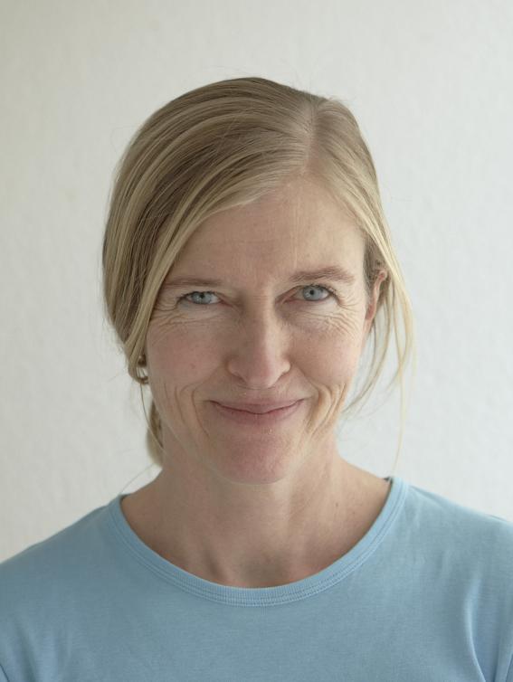 Deborah Ischer