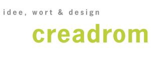 logo_creadrom