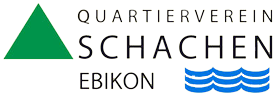 Quartierverein Schachen