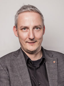 Hans_Peter_Bienz_Gemeinderat_Ebikon